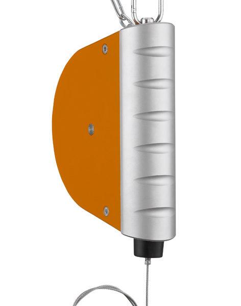 Types 7221 Amp 7222 Medium Duty Retractors Optionally With